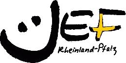 JEF RLP